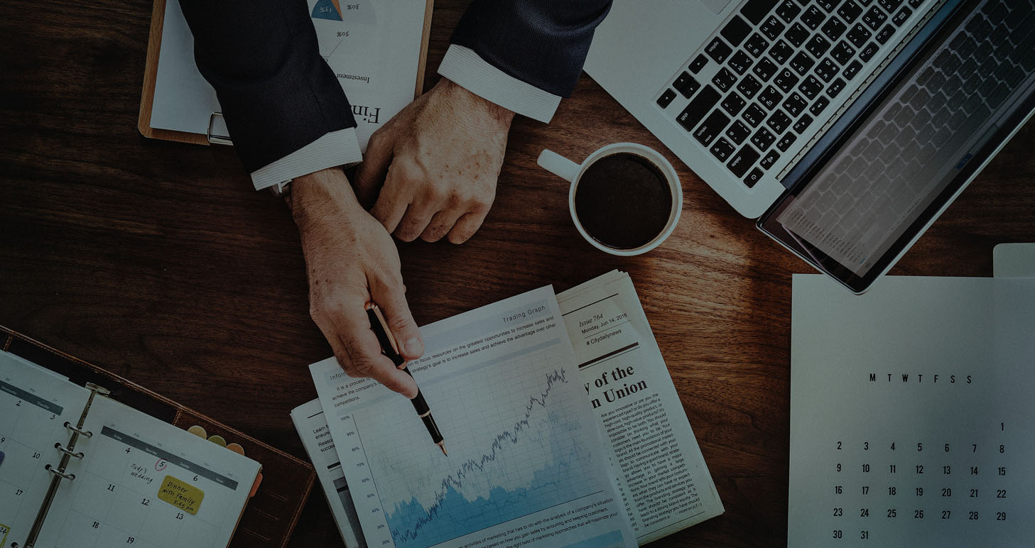 Business Briefing von Swartzberg GmbH
